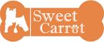 SweetCarrot